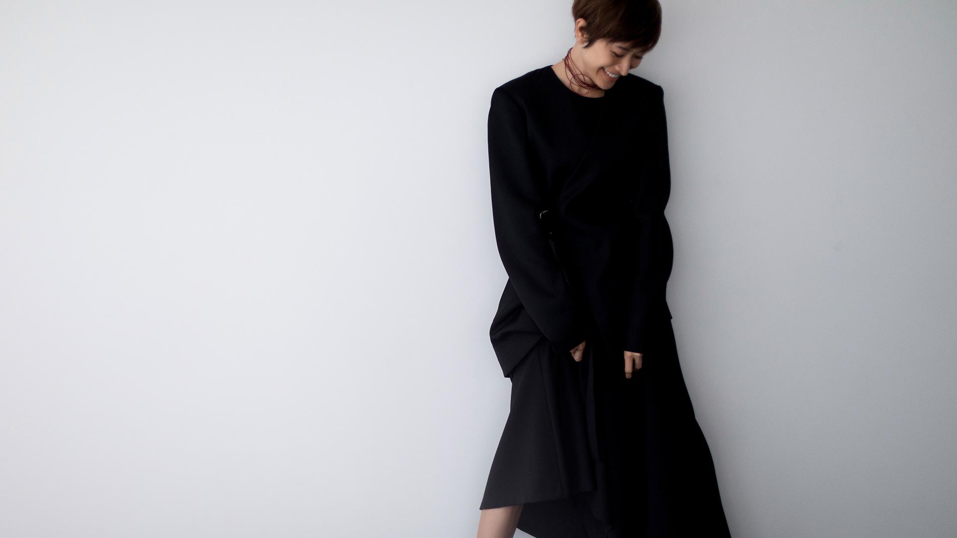 山田優 オフィシャルホームページ - Yu Yamada Official Web Site.